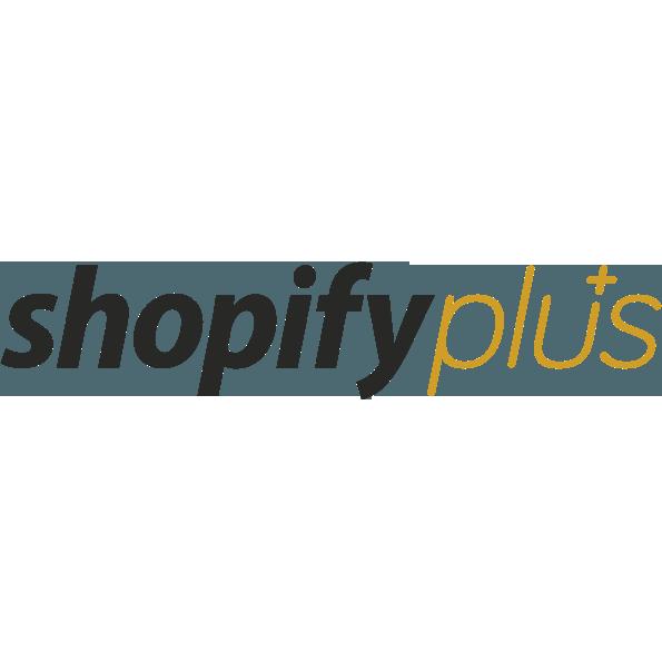 Shopify Plus