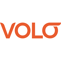 Volo API Integrations