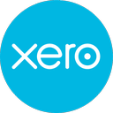 Xero API Integrations
